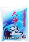 天海(あまみ)の塩(1kgポリ袋)