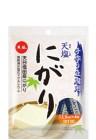 手作り豆腐用 天塩にがり(4包入)
