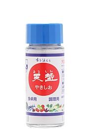 天塩やきしお(42gビン)