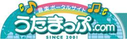 utamap_logo.jpg