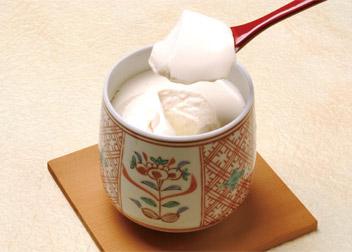 絹ごし豆腐(市販の豆乳から作る場合)